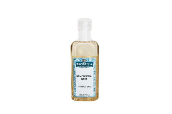 Aromatica-1w