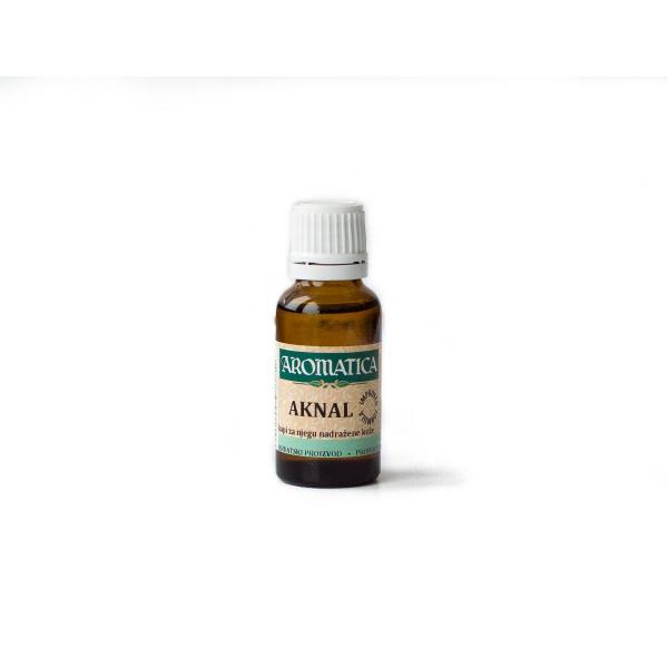 aknal_20_ml_aromatica