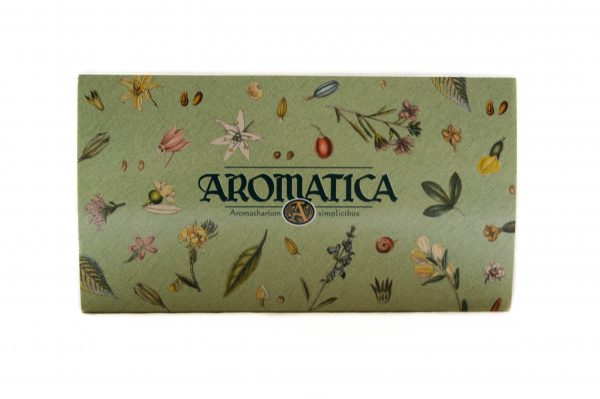 cvjetna_kutija_aromatica