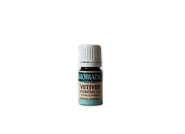 et_vetiver_5ml